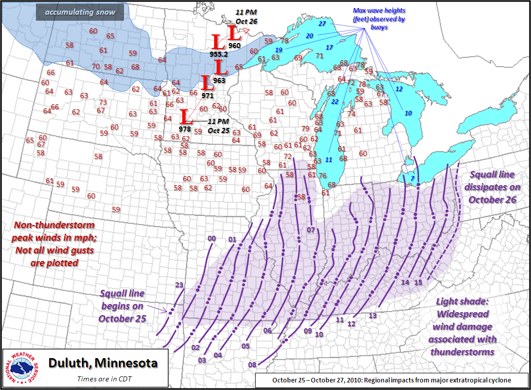 h/t NWS Duluth